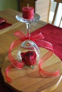 Easy Valentines Decoration Ideas You Should Try For Your Home 47
