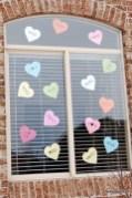 Romantic Valentines Bedroom Decoration Ideas 29