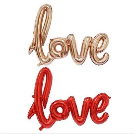 Totally Fun Valentines Day Party Decorations Ideas 05