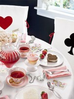 Totally Fun Valentines Day Party Decorations Ideas 15