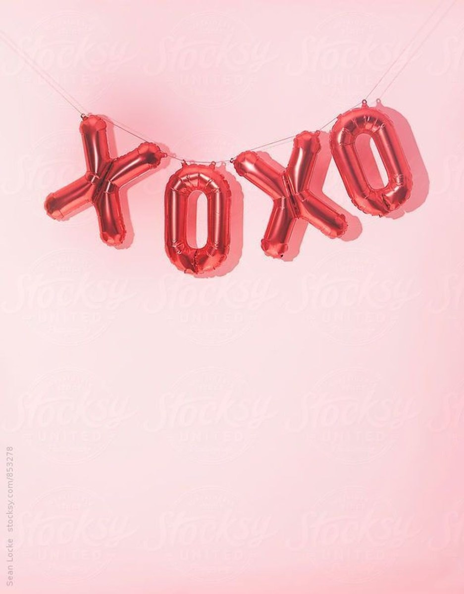 Totally Fun Valentines Day Party Decorations Ideas 17