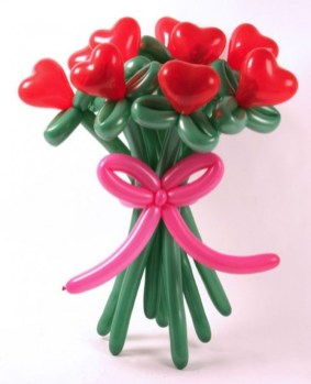 Totally Fun Valentines Day Party Decorations Ideas 19