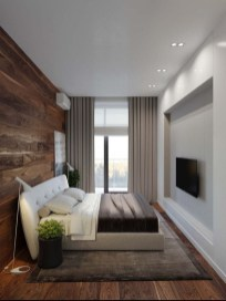 Affordable First Apartment Decorating Ideas On A Budget 12