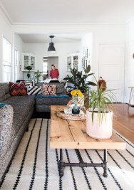Affordable First Apartment Decorating Ideas On A Budget 20
