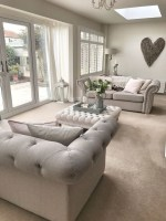 Affordable First Apartment Decorating Ideas On A Budget 26
