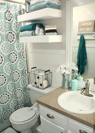 Affordable First Apartment Decorating Ideas On A Budget 28