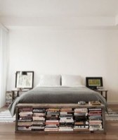 Affordable First Apartment Decorating Ideas On A Budget 35
