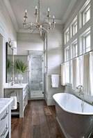 Amazing Farmhouse Style Master Bedroom Ideas 07
