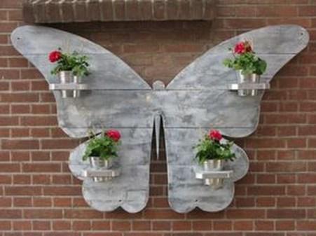 Amazing Minimalist And Modern Valentine Decoration Ideas 02