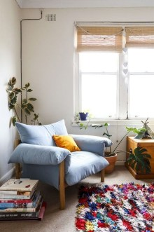Amazing Minimalist And Modern Valentine Decoration Ideas 42