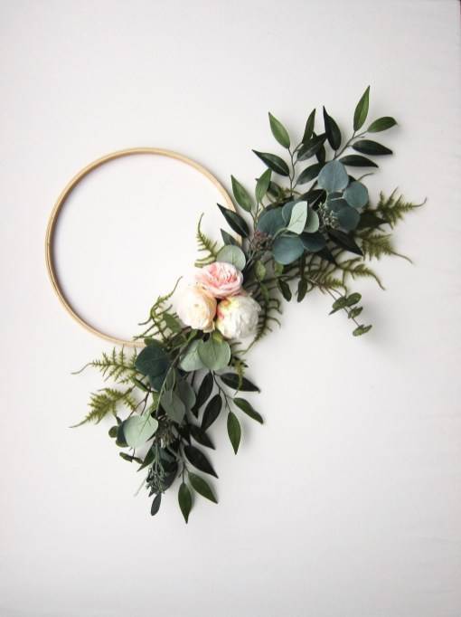 Amazing Minimalist And Modern Valentine Decoration Ideas 46