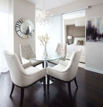 Awesome Modern Spring Decorating Ideas 25