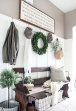 Awesome Modern Spring Decorating Ideas 29