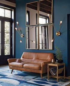 Awesome Small Living Room Decoration Ideas On A Budget 15