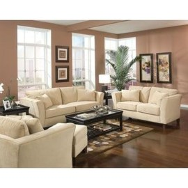 Awesome Small Living Room Decoration Ideas On A Budget 22