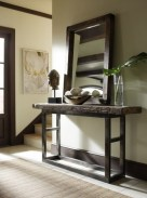 Beautiful Rustic Entryway Decoration Ideas 42