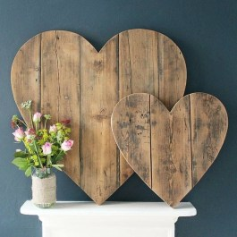 Beautiful Valentine Decoration Ideas For Your Home 14