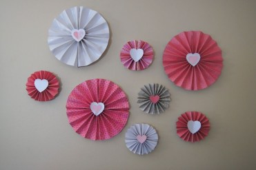 Beautiful Valentine Decoration Ideas For Your Home 16