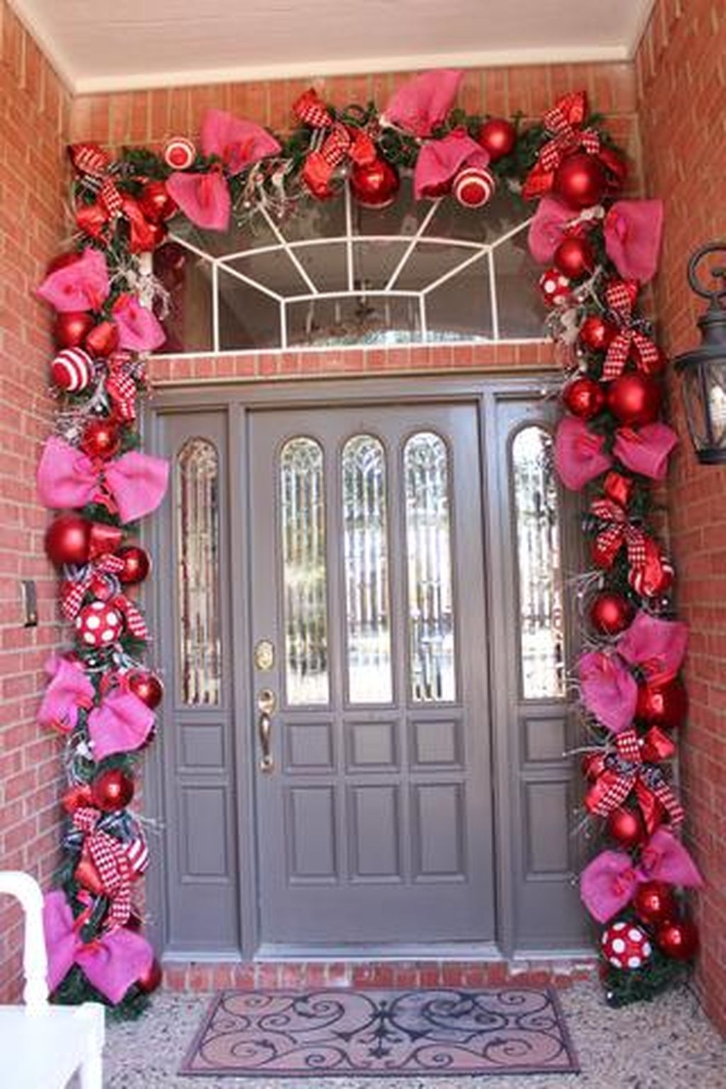 Beautiful Valentine Decoration Ideas For Your Home 23