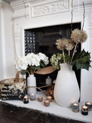 Minimalist Scandinavian Spring Decoration Ideas For Your Home 06