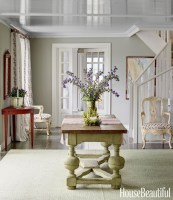 Minimalist Scandinavian Spring Decoration Ideas For Your Home 29