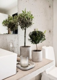 Minimalist Scandinavian Spring Decoration Ideas For Your Home 32