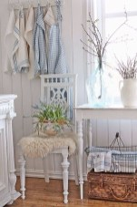 Minimalist Scandinavian Spring Decoration Ideas For Your Home 41