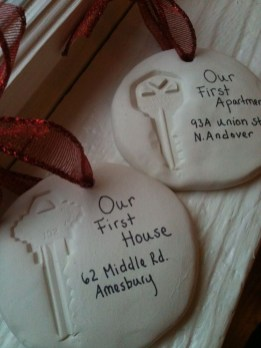 Romantic First Couple Apartment Decoration Ideas 14