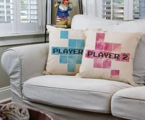 Romantic First Couple Apartment Decoration Ideas 40