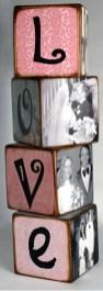 Smart Diy Valentine Craft Decoration Ideas 08