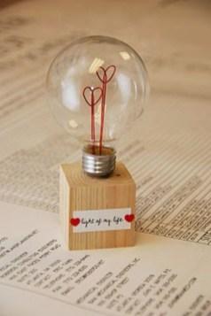 Smart Diy Valentine Craft Decoration Ideas 36