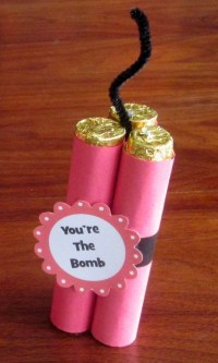 Smart Diy Valentine Craft Decoration Ideas 39
