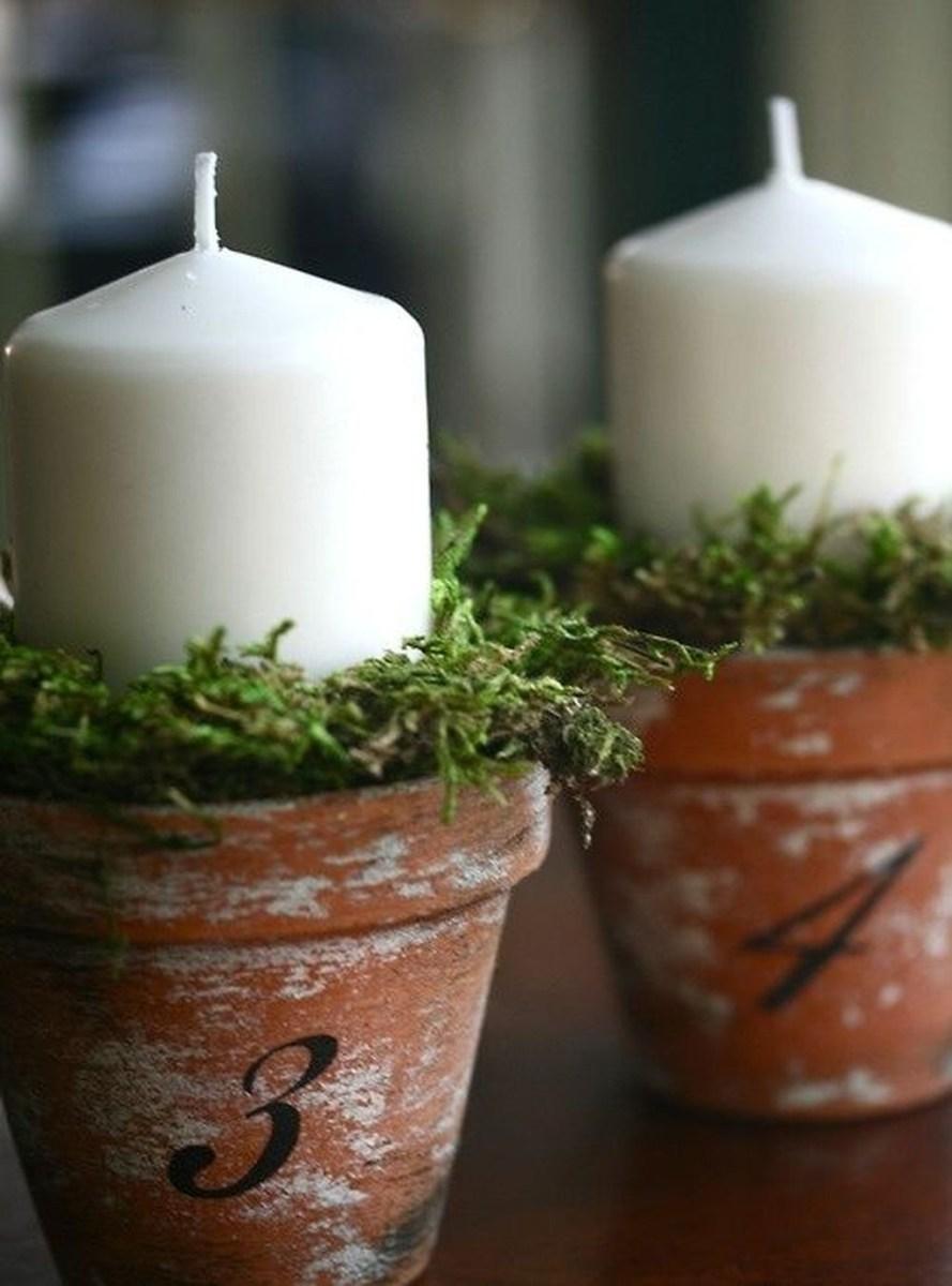 Adorable Farmhouse Spring And Summer Porch Decoration Ideas 03
