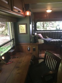 Awesome Rv Living Remodel Design Ideas 03