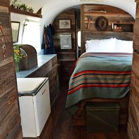 Awesome Rv Living Remodel Design Ideas 04
