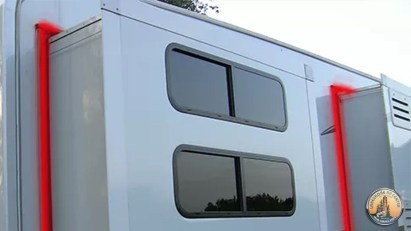 Awesome Rv Living Remodel Design Ideas 35