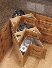 Best Rv Storage Hack Organization Inspiration Ideas 04