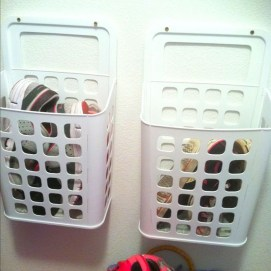 Best Rv Storage Hack Organization Inspiration Ideas 24
