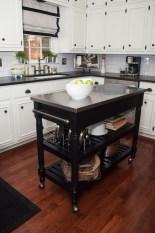 Creative Small Rv Kitchen Design Ideas 09