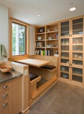 Creative Small Rv Kitchen Design Ideas 17
