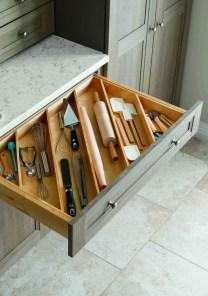 Creative Small Rv Kitchen Design Ideas 35
