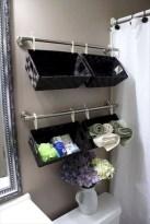 Creative Small Rv Kitchen Design Ideas 36