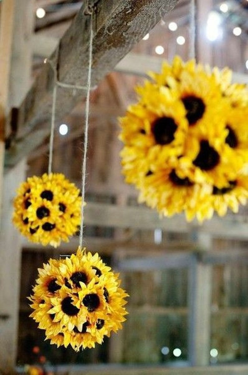 Easy Diy Spring And Summer Home Decor Ideas 06