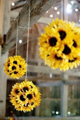 Easy Diy Spring And Summer Home Decor Ideas 06