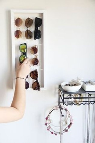 Easy Diy Spring And Summer Home Decor Ideas 34