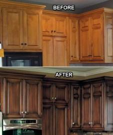 Easy Diy Spring And Summer Home Decor Ideas 36