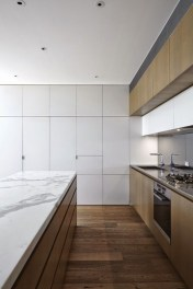 Modern And Minimalist Kitchen Decoration Ideas 11