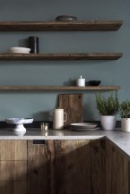 Modern And Minimalist Kitchen Decoration Ideas 22