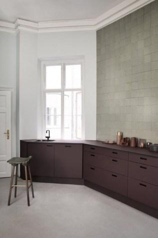 Modern And Minimalist Kitchen Decoration Ideas 25