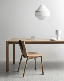 Stunning Scandinavian Furniture Decoration Ideas You Have To See 02